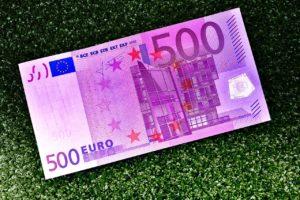 billet-rose-500-euros-gagner-paris-sportif