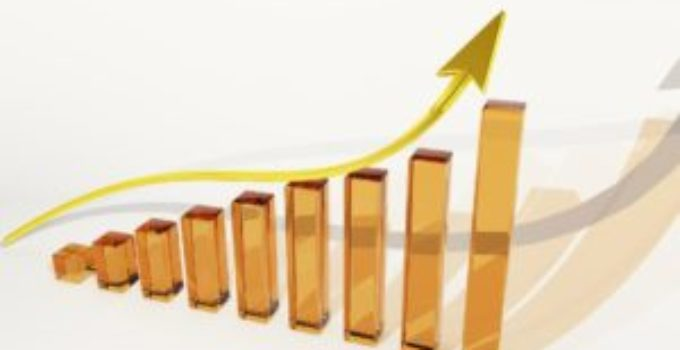 gain-cumulé-paris-sportif-statistiques