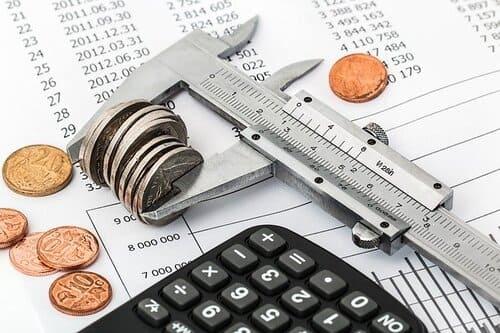 maigre-finance-compter-fin-de-mois-difficile