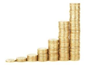 piramide-argent-methode-infaillible-paris-sportif