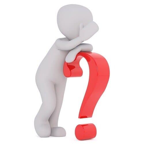 question-point-d'interrogation-comment-bien-parier-au-foot