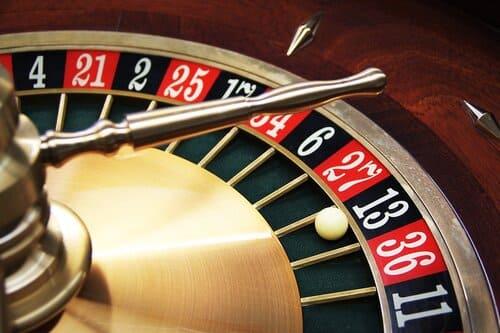 roulette-chance-de-gagner-paris-sportifs