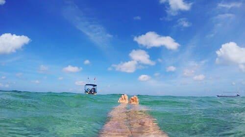 vacance-mer-profiter-vie-vivre-paris-sportif-vie-de-reve