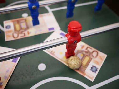 baby-foot-argent-paris-sportif