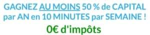 vivre-des-paris-sportif-0-impot